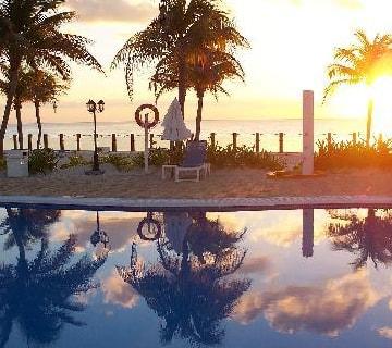 Cheap Riviera maya Vacation Package