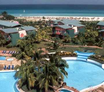 Cheap Puerto vallarta Vacation Package