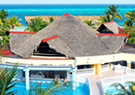 Cheap Cayo coco Vacation Package
