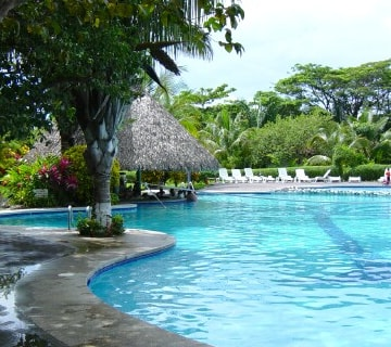 Cheap Costa Rica Vacation Package