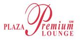 Plaza Premium Airport Lounges