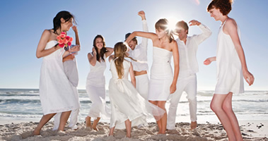 FC Weddings/Honeymoons