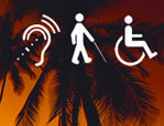 Accessible Travel Specialists