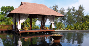 Honeymoons Top 10 - Bali