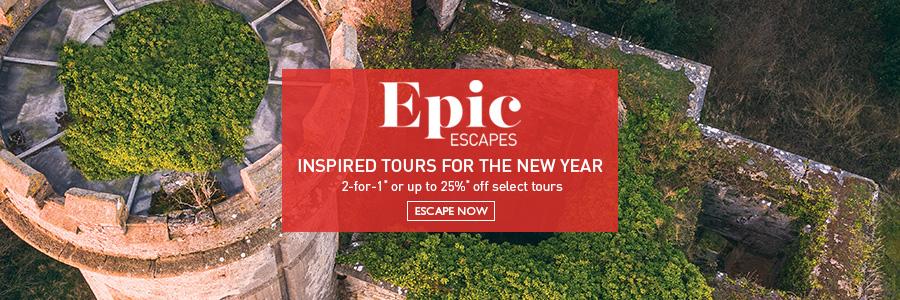 fc sale traveldeals lp 900x300 epicescapes