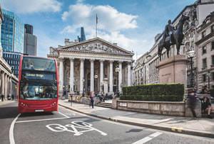 fc eurobreaks dest thumbnail london may2016