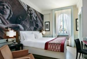 Hotel Indigo Rome - St George