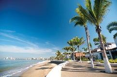 destination 2 mexico puerto vallarta 242x160