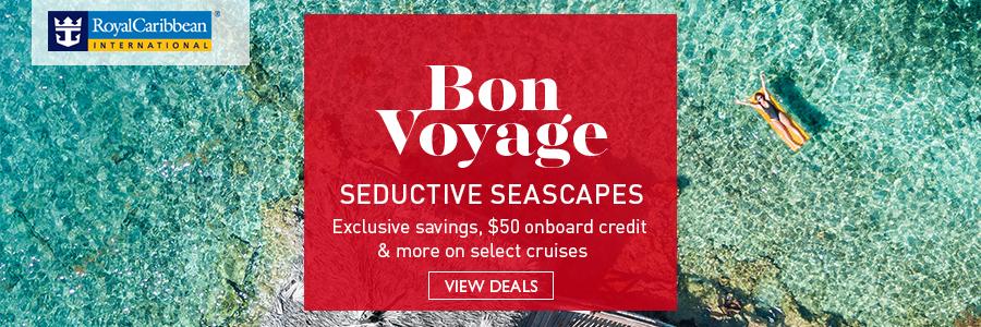 fc sale traveldeals lp 900x300 cruise
