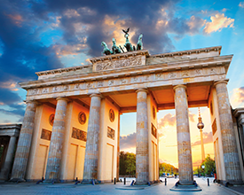 BEST OF GERMANY<br>10-Day Tour<br>Insight Vacations<br><br>$2925*