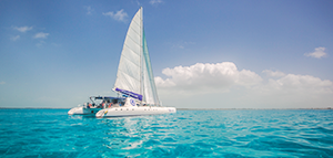 Save up to 15%*<br>on sailing & cruising tours<br>with G Adventures<br><br>Expires January 31, 2020