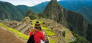 <br>Save 15%* on select Central America<br>tours with Intrepid Travel<br><br>Expires November 30, 2018