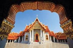 destination 2 thailand bangkok 242x160
