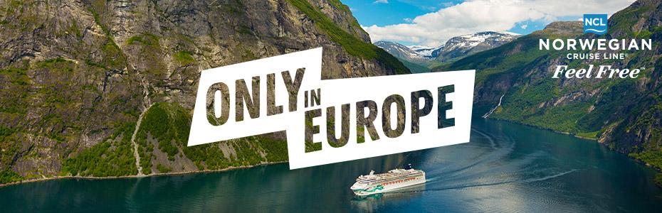 fc lp 930x300 norwegianCL getaway stockholm sweden europe april2018