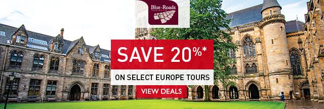 fc promobanner 640x215 tour blueroads