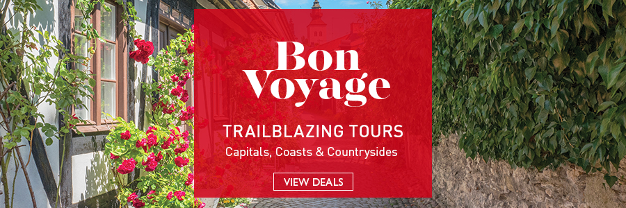 fc sale traveldeals lp 900x300 tour