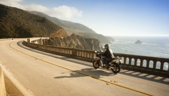 Things to Do in California