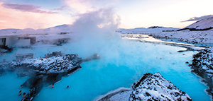 Save up to 20%* <br>on select tours<br>with On The Go Tours<br><br> Expires January 31, 2019