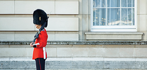 EXCLUSIVE: Save $100*<br>on select Europe & Britain tours<br>with Trafalgar<br><br>Expires December 18, 2019
