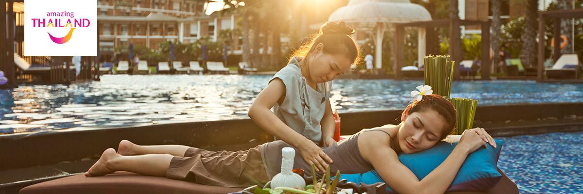 fc lp 1200x400 thailand lifestyle