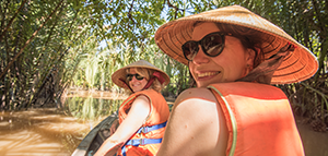 Save up to 20%* on select<br>summer tours with Intrepid Travel<br><br> Expires April 24, 2019