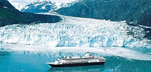 Free* beverage package & more <br>on select cruises<br>with Holland America Line<br><br>Expires November 19, 2018