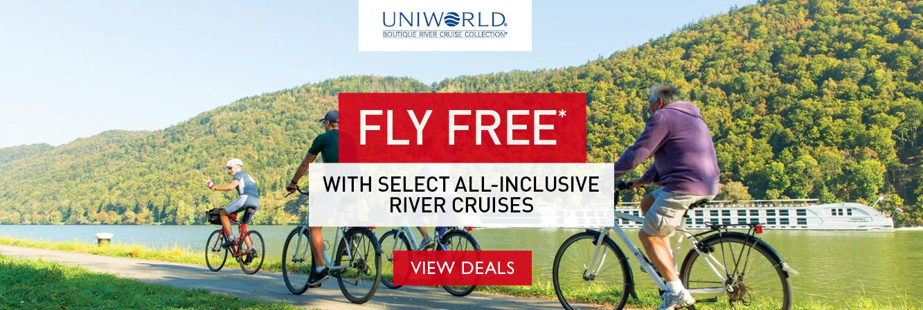fc banner 1333x448 cruise uniworld
