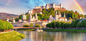 Save up to $2600* <br>per cabin on select sailings<br>with Avalon Waterways<br><br>Expires February 19, 2019