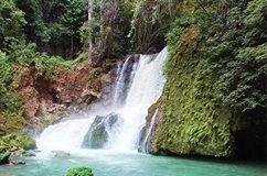 destination 2 jamaica 242x160
