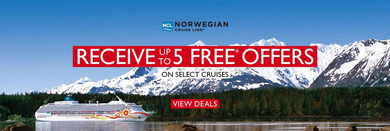 fc td banner 1333x448 cruise norwegian (1)