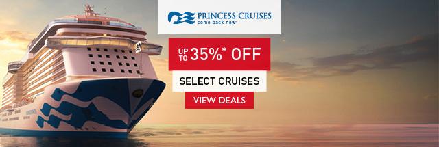 fc promobanner 640x215 cruise princess