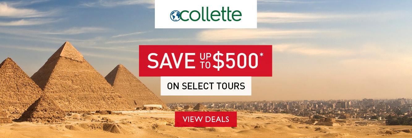 fc sale banner 1333x448 tour collette (1)