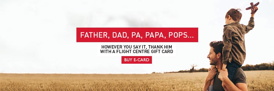 fc sale traveldeals lp 900x300 fathersday