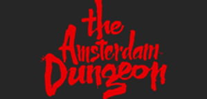 Amsterdam Dungeon Experience