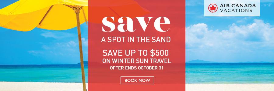 fc sale traveldeals lp 900x300 sunebb acv updated