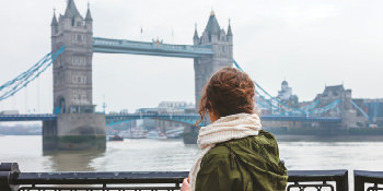Save 7.5%*<br>on select Europe tours<br>with Globus<br><br>Expires January 28, 2020