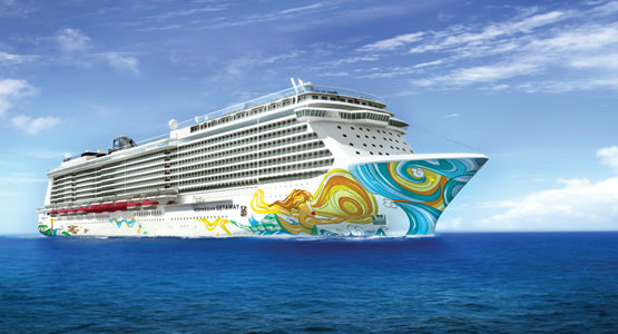 GREEK ISLES & ITALY<br>9-night cruise from $3553*