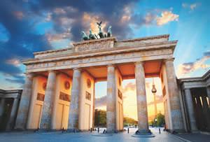 fc eurobreaks dest thumbnail berlin may2016