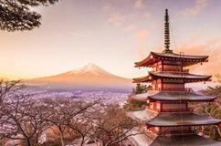 destination 2 japan 242x160
