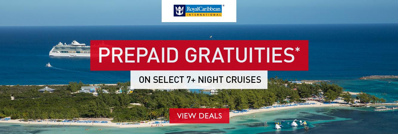 fc banner 1333x448 cruise rci
