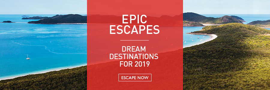 fc lp traveldeals 900x300 epic escapes