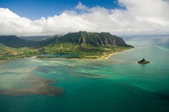 destination 2 hawaii 242x160