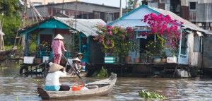 Save $2,600* per couple<br>on select 2020 Mekong river cruises<br>with Avalon Waterways<br><br>Expires December 16, 2019