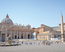 THE SICILIAN<br>10-Day Tour<br>Globus<br><br>$2830*