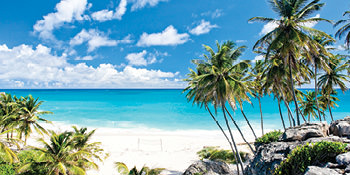 Save up to $800* <br>per couple to Cuba<br>with Transat<br><br>Expires August 31, 2019