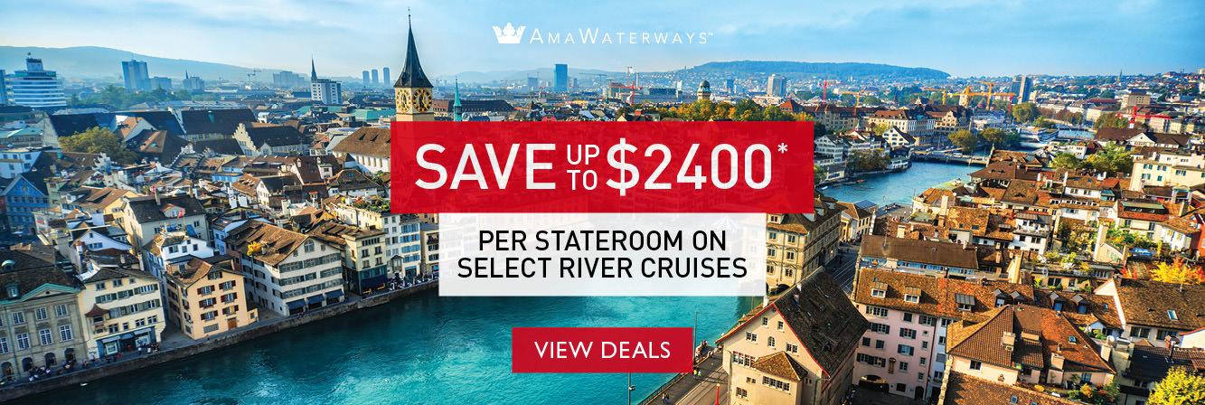 fc banner 1333x448 cruise ama (1)