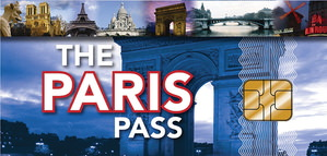2-Day Paris Pass