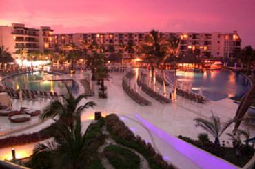 5 Wristband-Free Mayan Riviera Resorts