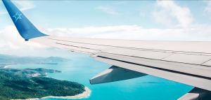 Receive 3 free* perks <br>when booking the Luxury Collection<br>with Transat<br><br>Expires May 31, 2020