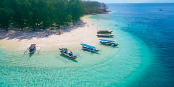 Save 15%* <br>on select Asia tours with G Adventures<br><br> Expires August 31, 2019